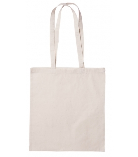 Sac shopping en coton - PONKAL