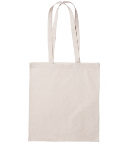 Sac shopping en coton - SILTEX