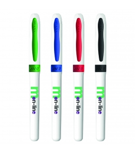 Marqueur permanent BIC® Mark-it
