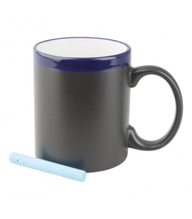 Mug - COLORFUL