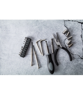 Set d'outils - PITSTOP