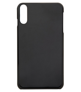 Coque iphone® x - TENTH