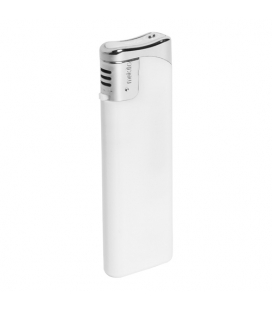 Briquet - PLAIN