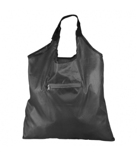 Sac shopping pliable - KIMA