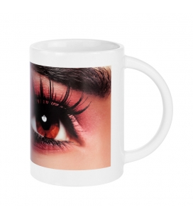 Mug PICS TWO SUBLIMATION SENATOR