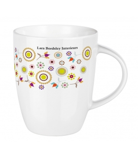 Mug PICS ELITE SUBLIMATION SENATOR