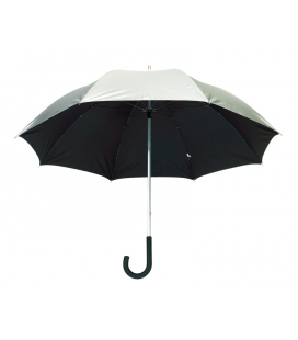 Parapluie golf SOLARIS