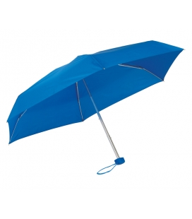 Mini parapluie aluminium POCKET