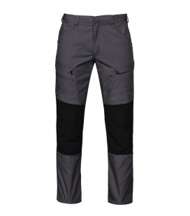 Pantalon de travail stretch - PROJOB