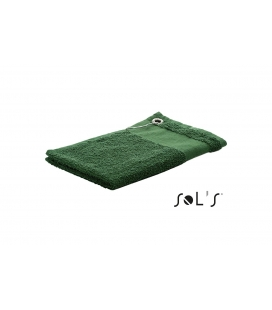 Serviette golf SOL'S - CADDY