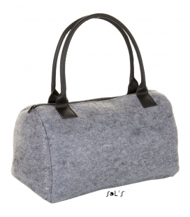 Sac week-end feutrine SOL'S - 620g/m² - KENSINGTON