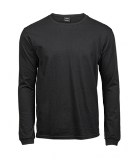 T-shirt Long Sleeve Fashion Sof 185 g/m - TEE-JAYS