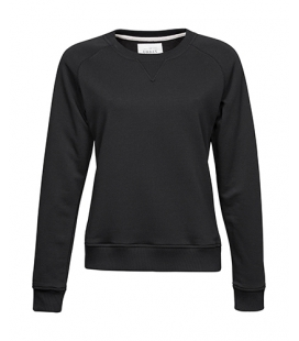 Sweat-shirt Urban femme 320 g/m - TEE-JAYS
