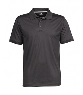 Polo Performance 150 g/m - TEE-JAYS