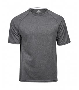 T-shirt Performance 150 g/m - TEE-JAYS