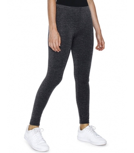 Legging Winter femme 373 g/m - AMERICAN APPAREL