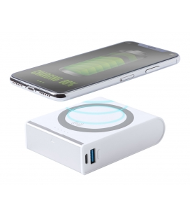 Power bank - CROOFT