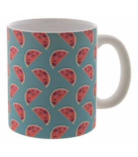 Mug sublimation - MATTY