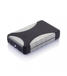 Batterie De Secours 8800Mah Swiss Peak