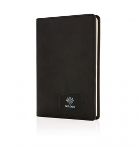 Carnet de notes lumineux