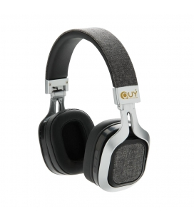 Casque audio pliable Vogue XD Design