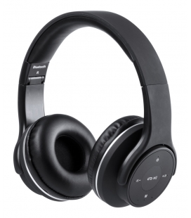 Casque bluetooth - MILCOF