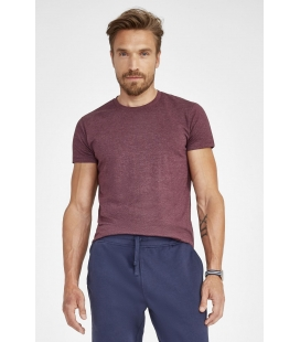 Pantalon jogging homme coupe slim SOL'S JAKE MEN