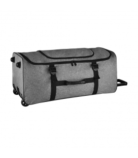 Sac de voyage trolley grand format SOL'S GLOBE TROTTER 79