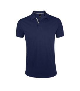 Polo homme SOL'S PORTLAND MEN