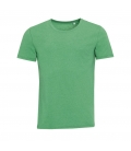 Tee-shirt homme col rond SOL'S MIXED MEN