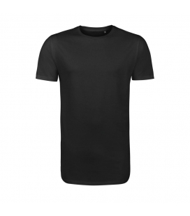 Tee-shirt homme long SOL'S MAGNUM MEN