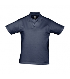 Polo homme SOL'S PRESCOTT MEN