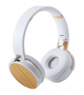 Casque Bluetooth - TREIKO