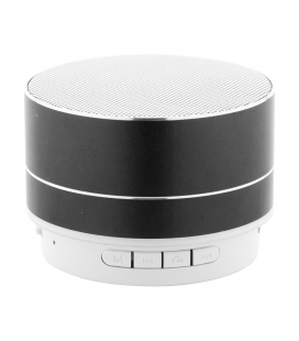 Enceinte Bluetooth - WHITINS