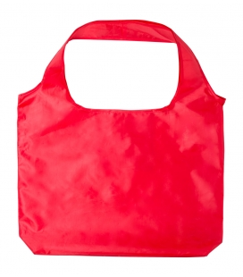 Sac Shopping Pliable - KARENT