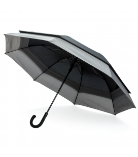 "Parapluie extensible Swiss Peak de 23"" à 27"" Swiss Peak"